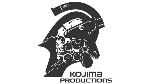 コジマプロダクションのロゴ