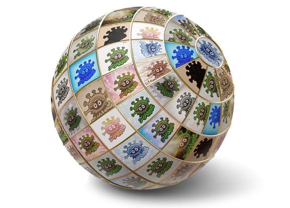 モルボルボール