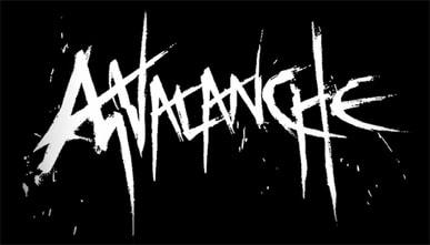 アバランチのロゴ