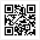 ニンテンドー3DS 画像投稿ツールのqrコード