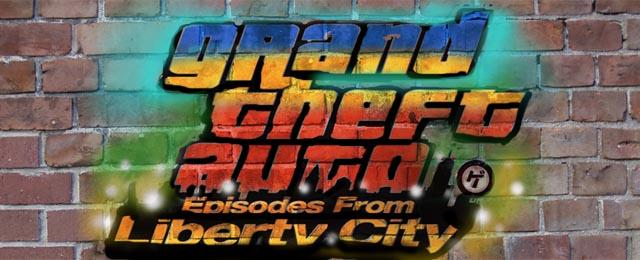 GTA:エピソード・フロム・リバティーシティ 攻略