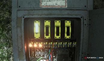 電力の送電方法