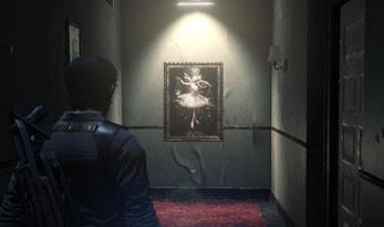 ステファノのアート作品の画像