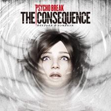 サイコブレイク・The Consequence(ザ・コンセクエンス)