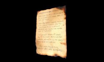 セオドアの聖典2