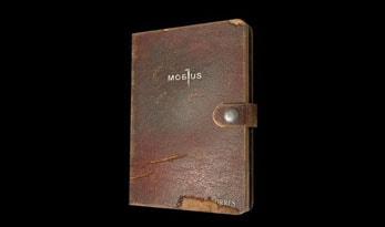 エズメラルダの日記