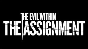 ザ・アサインメントのロゴ