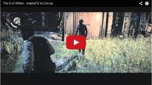 トロフィー獲得の解説動画