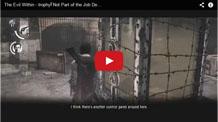 キッド救出の攻略動画