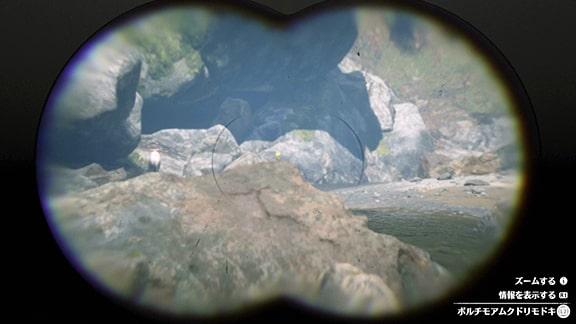 ムナグロムクドリモドキの画像