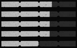 リッチフィールドリピーターの性能