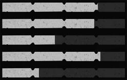スプリングフィールドライフルの性能