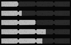 ソードオフショットガンの性能