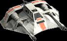 T-47エアスピーダー