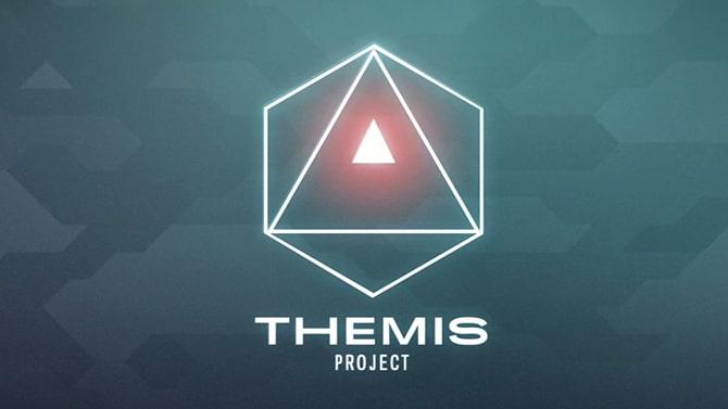 テミス・プロジェクト(Themis Project)