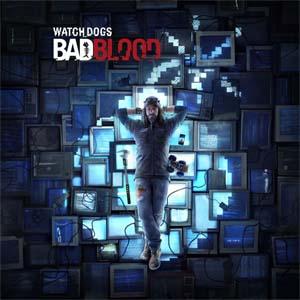 TボーンのDLCミッション(Bad Blood)