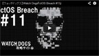 ctos_breach11