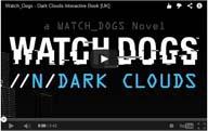 ウォッチドッグスの動画3