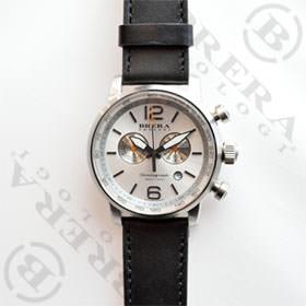 BRERA ORLOGIのブランド腕時計