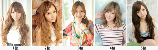 ファンクラ GIRLS 甲子園
