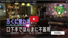 カラオケの動画