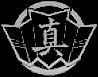 真島組の家紋